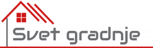 svet gradnje logo